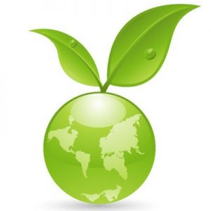 earth-leaf